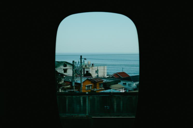 japan-travel-from-oregon-239.jpg