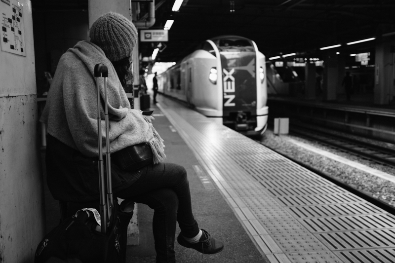 japan-travel-from-oregon-240.jpg