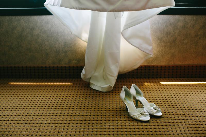 destination-asheville-north-carolina-wedding-025.jpg