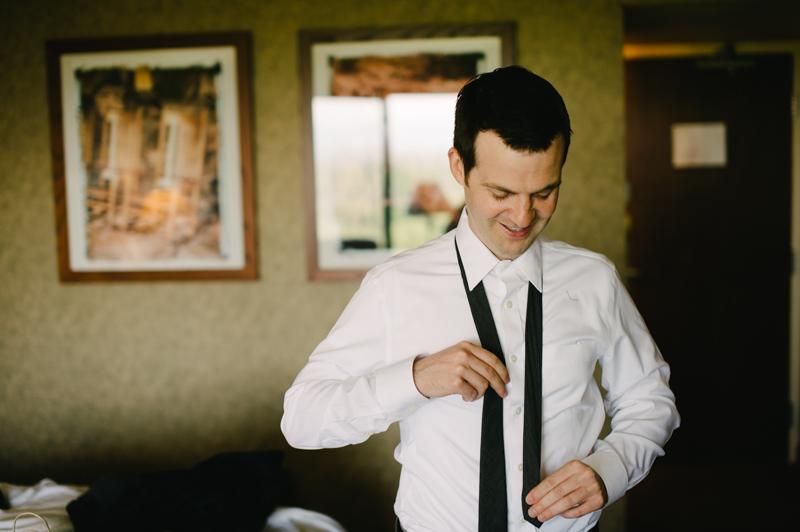destination-asheville-north-carolina-wedding-029.jpg