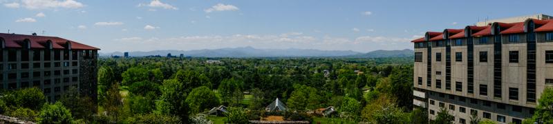 destination-asheville-north-carolina-wedding-038a.jpg