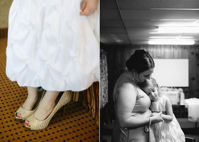 destination-asheville-north-carolina-wedding-043a.jpg