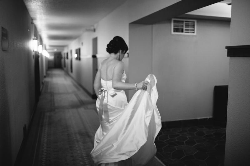destination-asheville-north-carolina-wedding-044.jpg