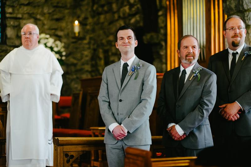 destination-asheville-north-carolina-wedding-052.jpg