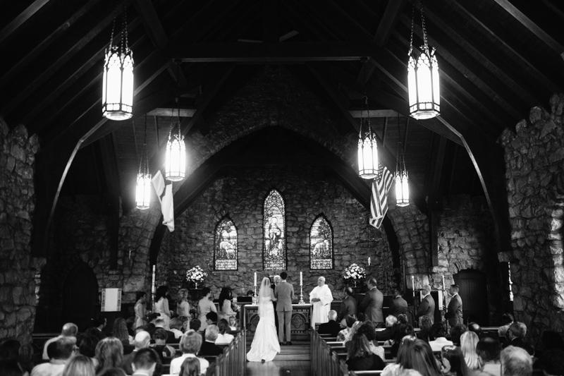destination-asheville-north-carolina-wedding-055.jpg