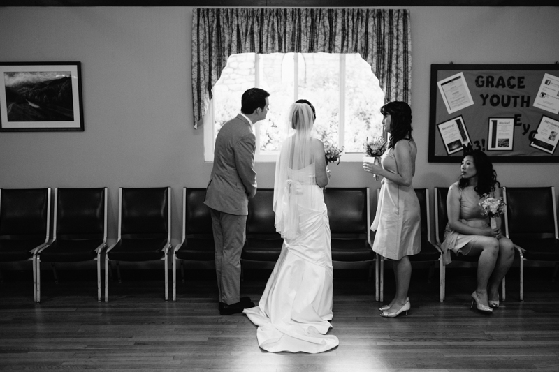 destination-asheville-north-carolina-wedding-065.jpg