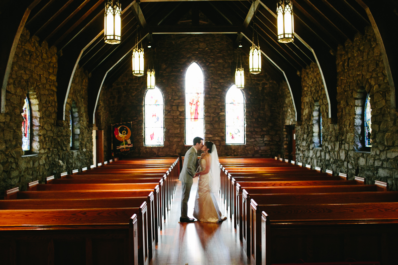 destination-asheville-north-carolina-wedding-066.jpg