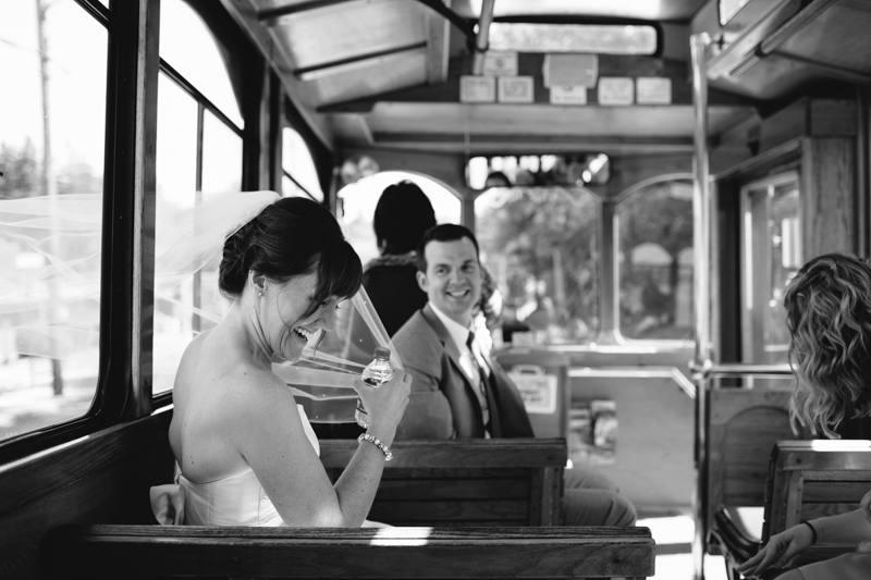 destination-asheville-north-carolina-wedding-067.jpg