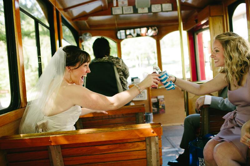 destination-asheville-north-carolina-wedding-068.jpg