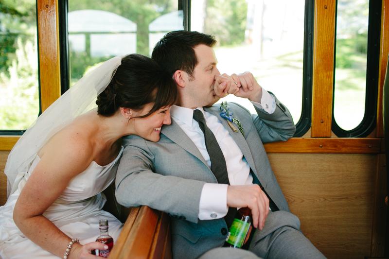 destination-asheville-north-carolina-wedding-069.jpg