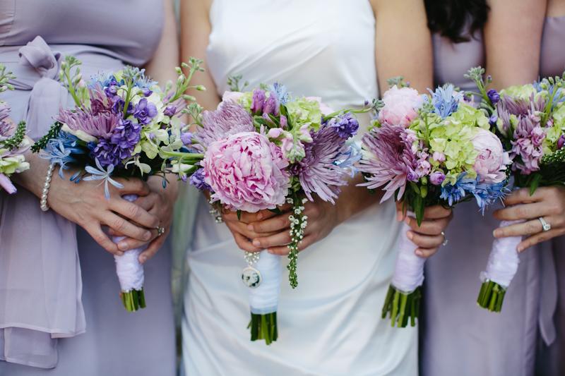 destination-asheville-north-carolina-wedding-071.jpg