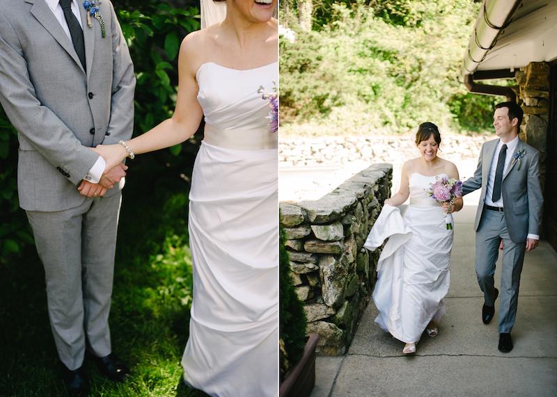 destination-asheville-north-carolina-wedding-070a.jpg