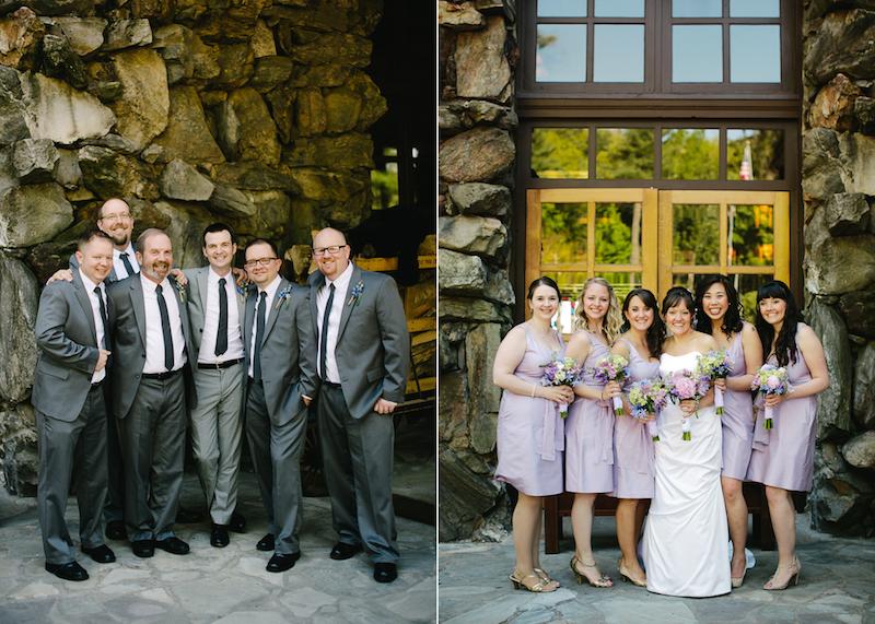 destination-asheville-north-carolina-wedding-072a.jpg