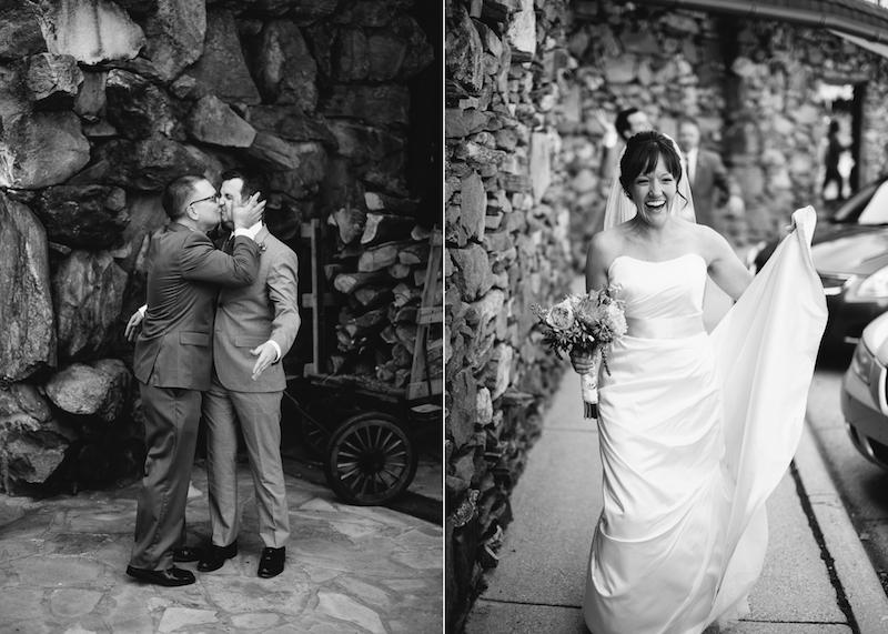 destination-asheville-north-carolina-wedding-074a.jpg