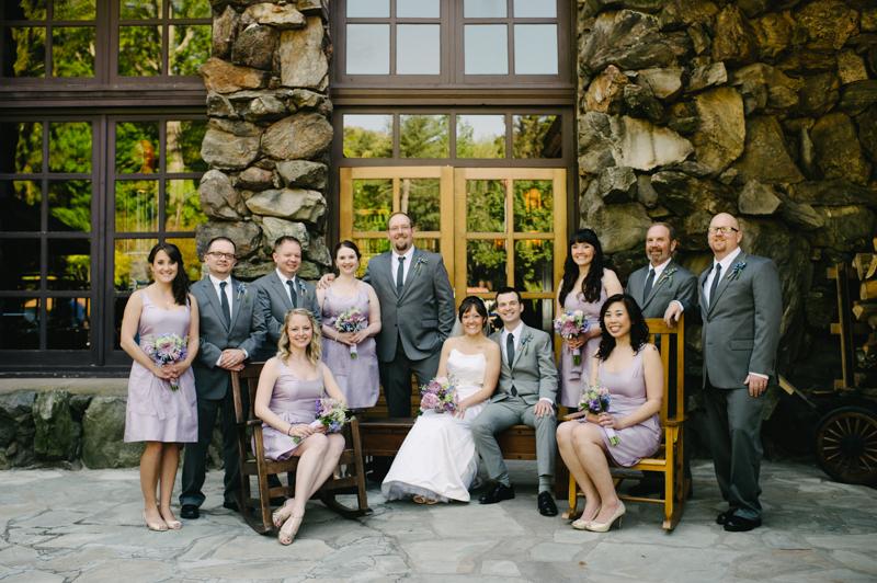 destination-asheville-north-carolina-wedding-074.jpg