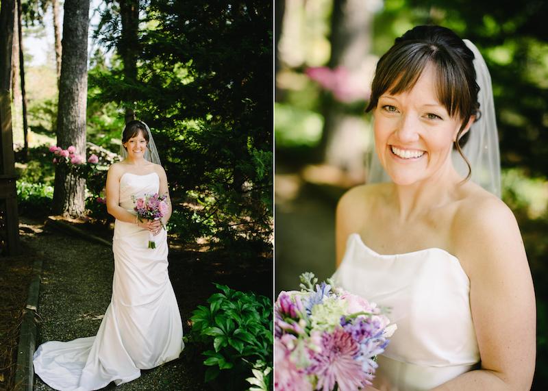 destination-asheville-north-carolina-wedding-075a.jpg