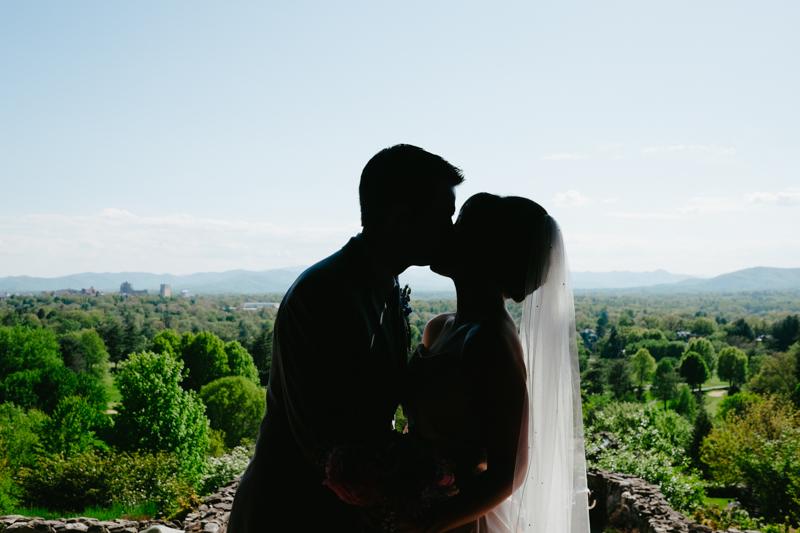destination-asheville-north-carolina-wedding-076.jpg