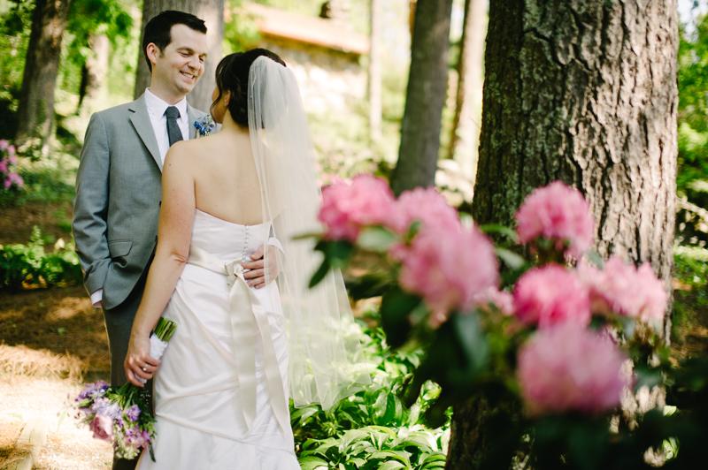 destination-asheville-north-carolina-wedding-077.jpg