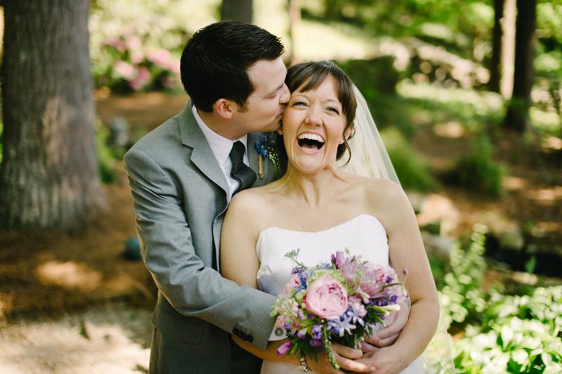 destination-asheville-north-carolina-wedding-079.jpg