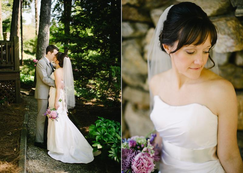 destination-asheville-north-carolina-wedding-077a.jpg