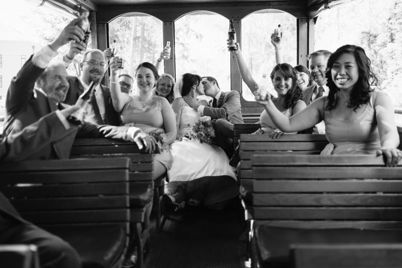 destination-asheville-north-carolina-wedding-080.jpg