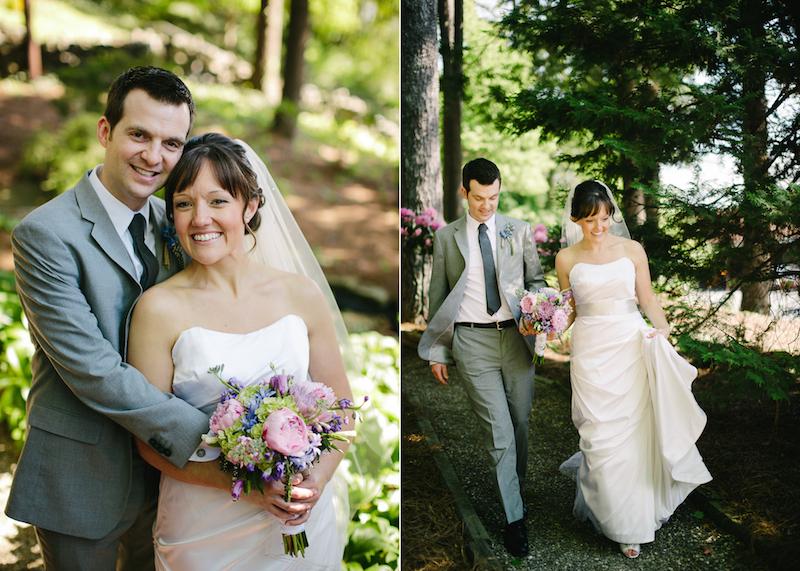 destination-asheville-north-carolina-wedding-079a.jpg