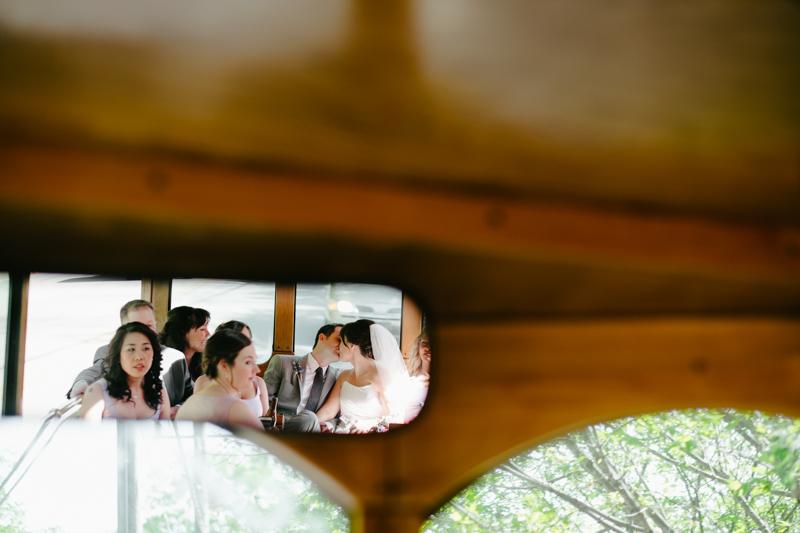 destination-asheville-north-carolina-wedding-081.jpg