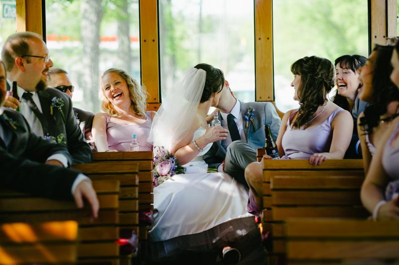 destination-asheville-north-carolina-wedding-082.jpg