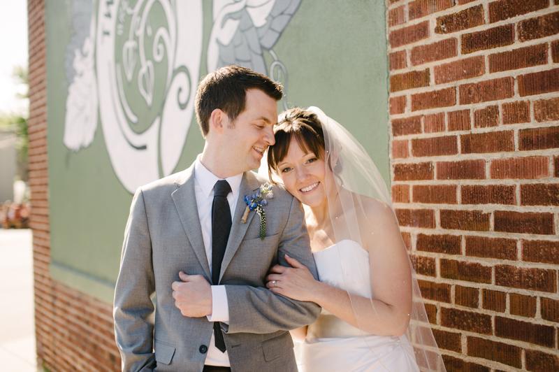 destination-asheville-north-carolina-wedding-086.jpg