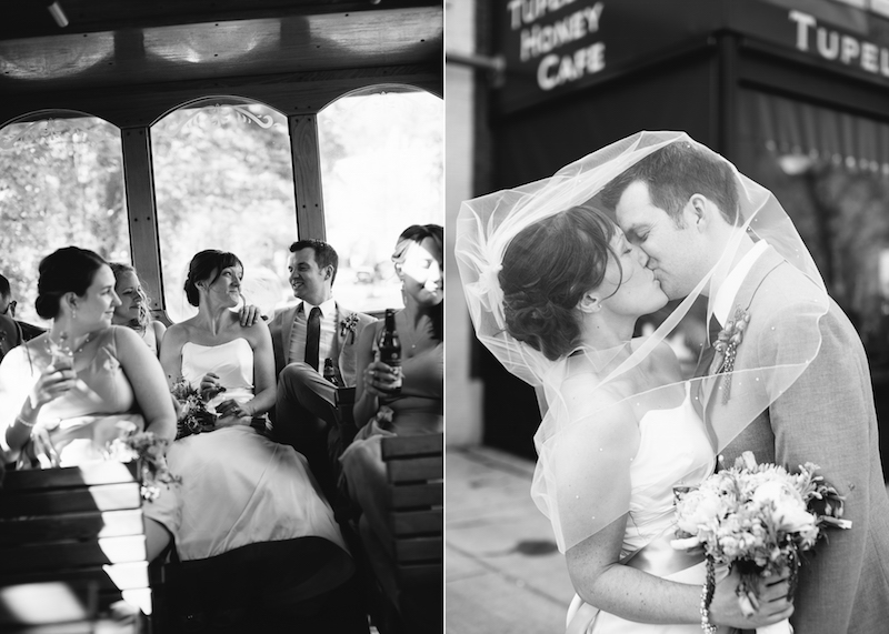 destination-asheville-north-carolina-wedding-087a.jpg