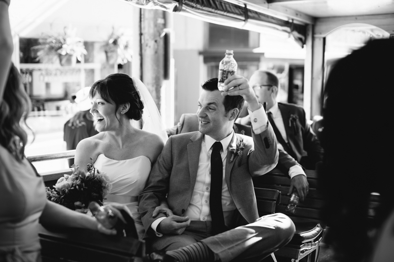 destination-asheville-north-carolina-wedding-088.jpg