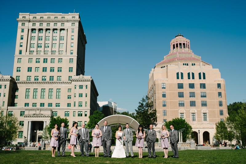 destination-asheville-north-carolina-wedding-091.jpg