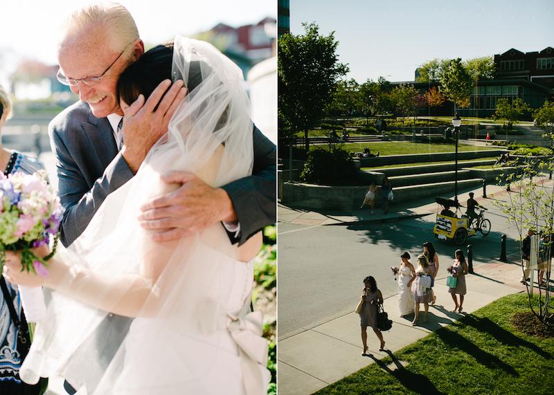 destination-asheville-north-carolina-wedding-091a.jpg
