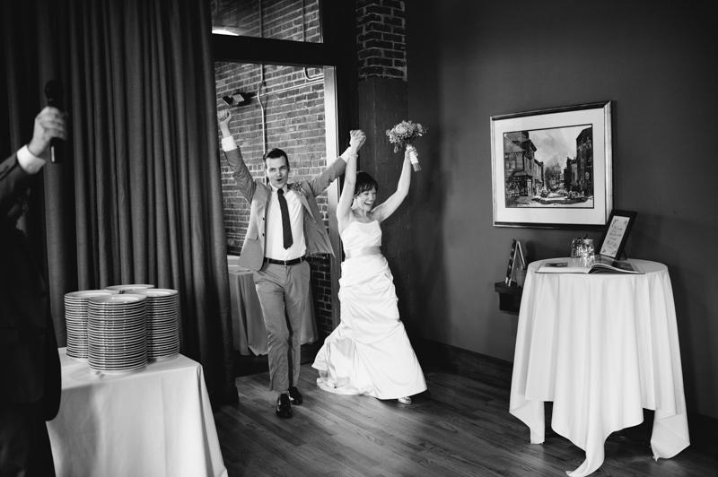 destination-asheville-north-carolina-wedding-094.jpg