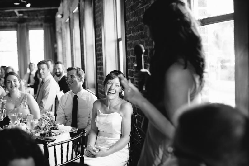 destination-asheville-north-carolina-wedding-100.jpg