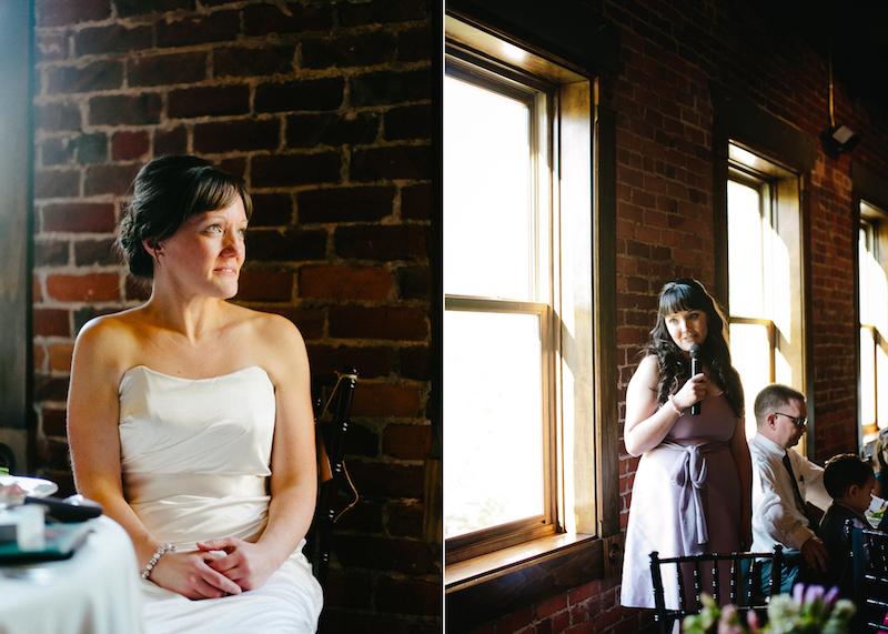 destination-asheville-north-carolina-wedding-100a.jpg