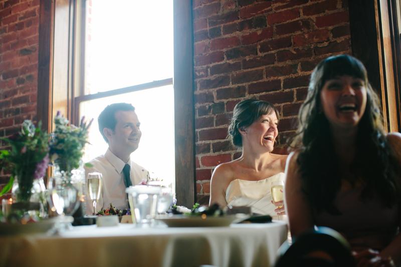 destination-asheville-north-carolina-wedding-103.jpg