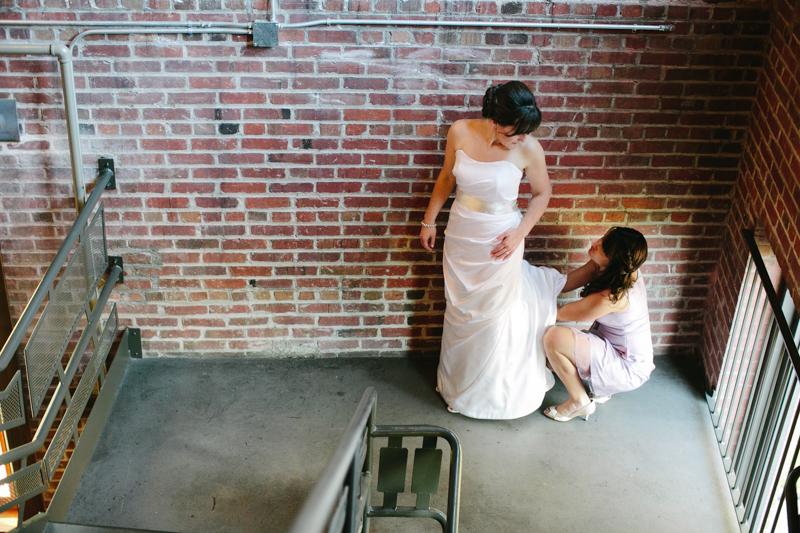 destination-asheville-north-carolina-wedding-104.jpg