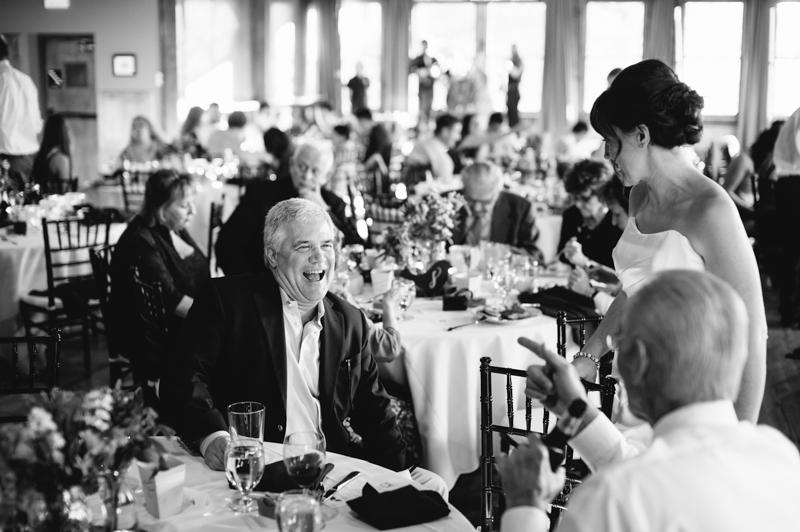 destination-asheville-north-carolina-wedding-106.jpg