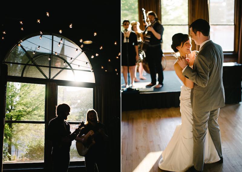 destination-asheville-north-carolina-wedding-107a.jpg