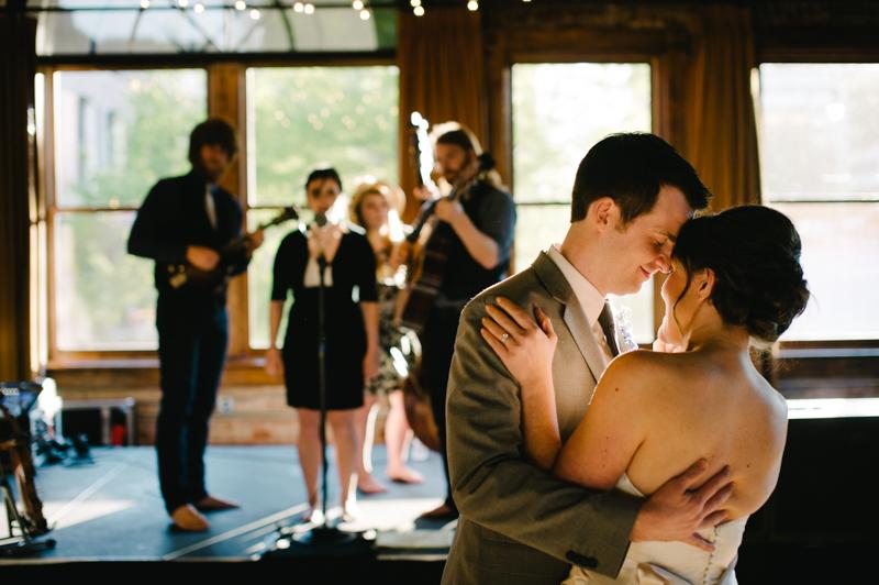 destination-asheville-north-carolina-wedding-108.jpg
