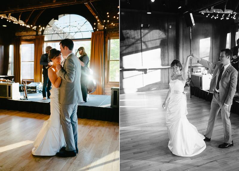 destination-asheville-north-carolina-wedding-108a.jpg