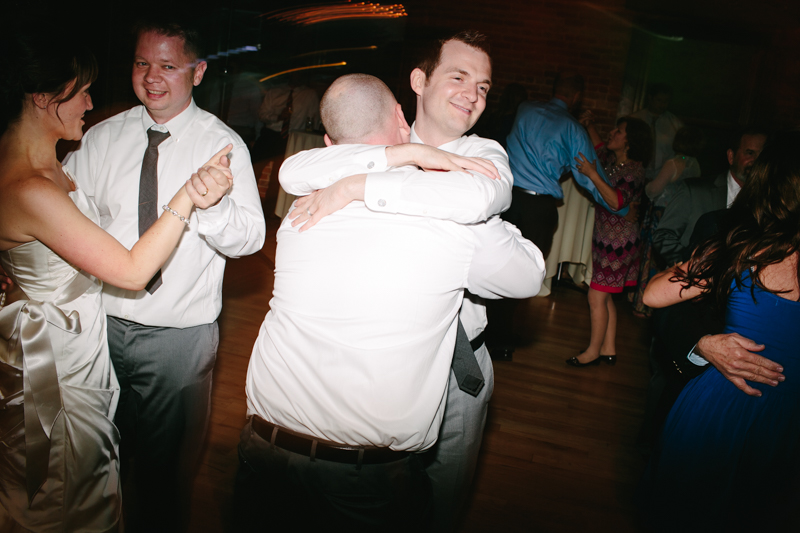 destination-asheville-north-carolina-wedding-129.jpg