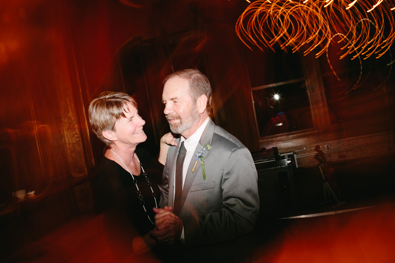 destination-asheville-north-carolina-wedding-136.jpg