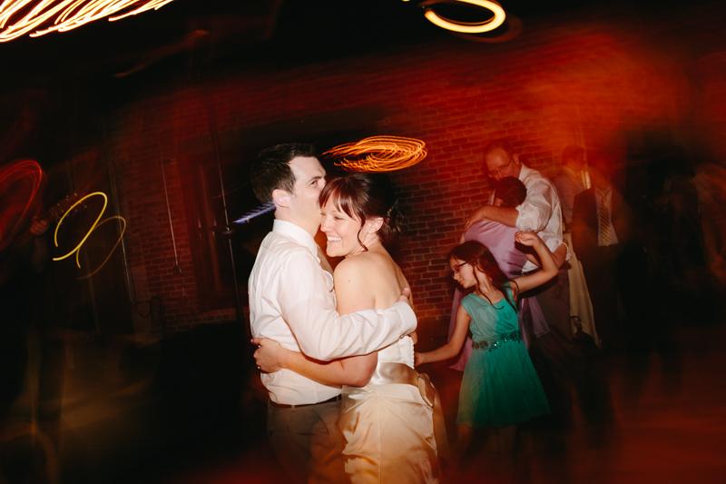 destination-asheville-north-carolina-wedding-137.jpg