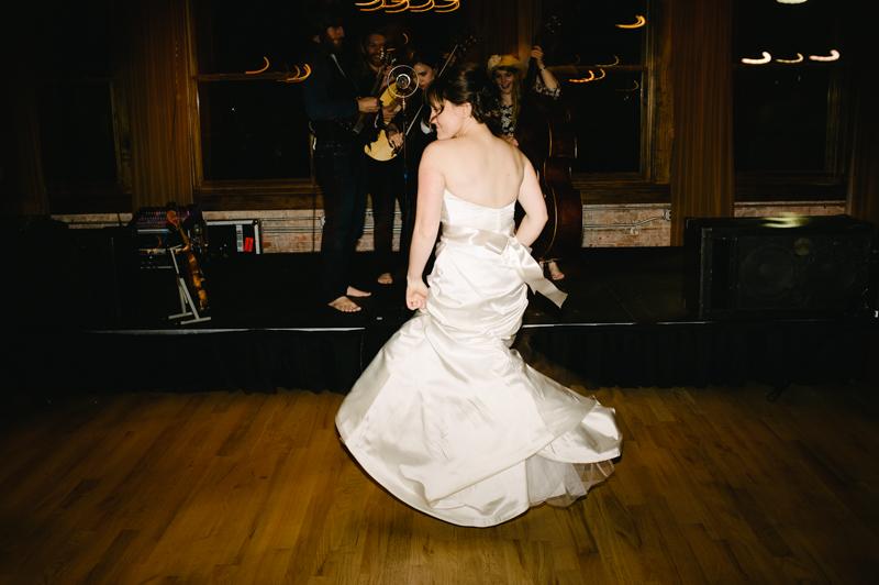 destination-asheville-north-carolina-wedding-140.jpg