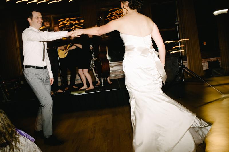 destination-asheville-north-carolina-wedding-141.jpg