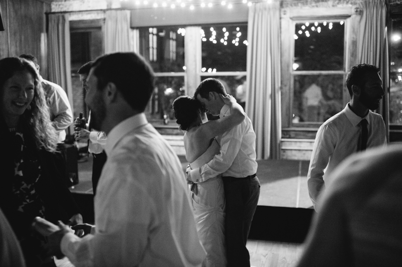 destination-asheville-north-carolina-wedding-149.jpg