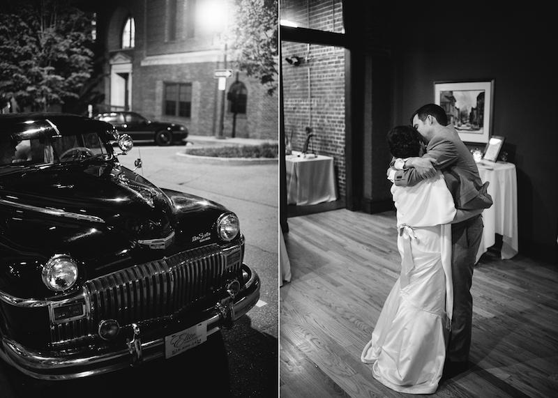 destination-asheville-north-carolina-wedding-150a.jpg