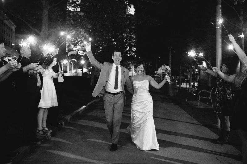 destination-asheville-north-carolina-wedding-151.jpg